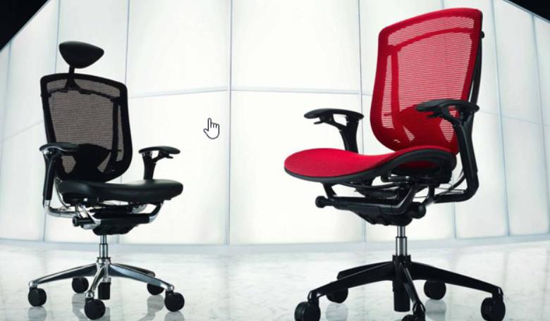 Как выбрать кресло для дома: на что обратить внимание