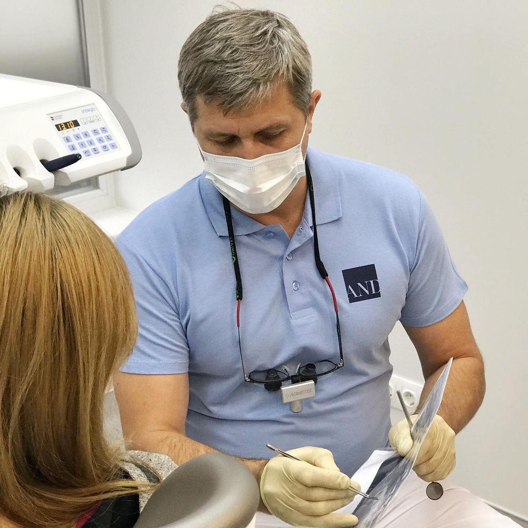 Вектор терапия в Киеве – в чем секрет ее популярности?