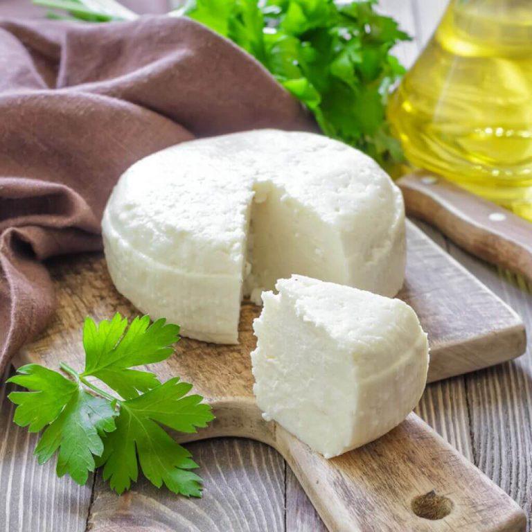 Как разбираться в сырах? Ликбез для новичков за 5 минут