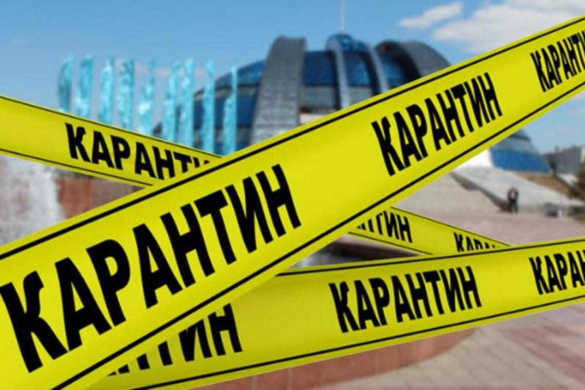 """Кличко объявил о """"легком локдауне"""" в Киеве с 20 марта"""