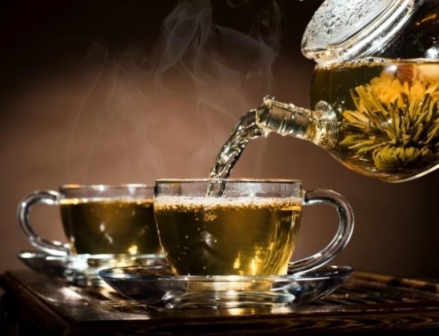 Какой заварник для чая стоит выбрать?