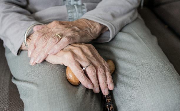 В Киеве мошенники выманили у бабушки 500 000 гривен