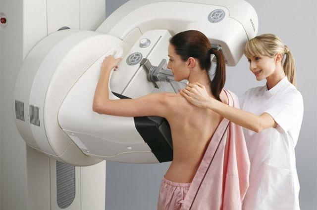 В чем основная разница между КТ и МРТ?