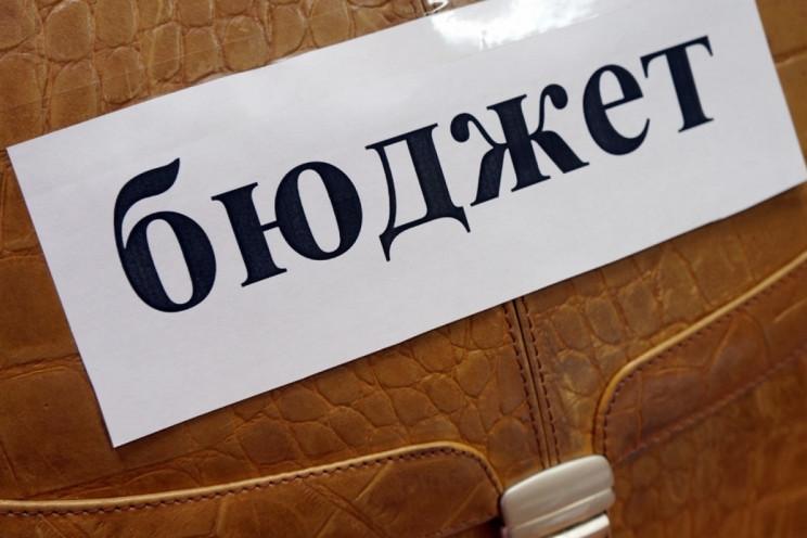 Киев недополучил 2,5 млрд гривен из-за коронавируса