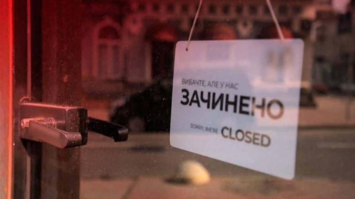 Кличко заявил о возможном прекращении локдауна в Киеве