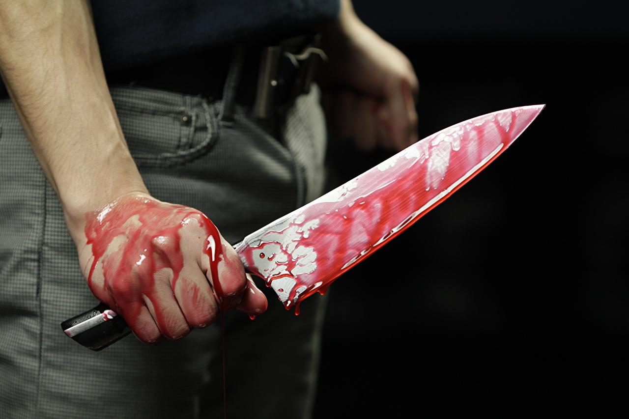 В Киеве 16-летний подросток убил своих родителей и маленького брата