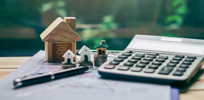 Грамотное получение кредита под залог недвижимости