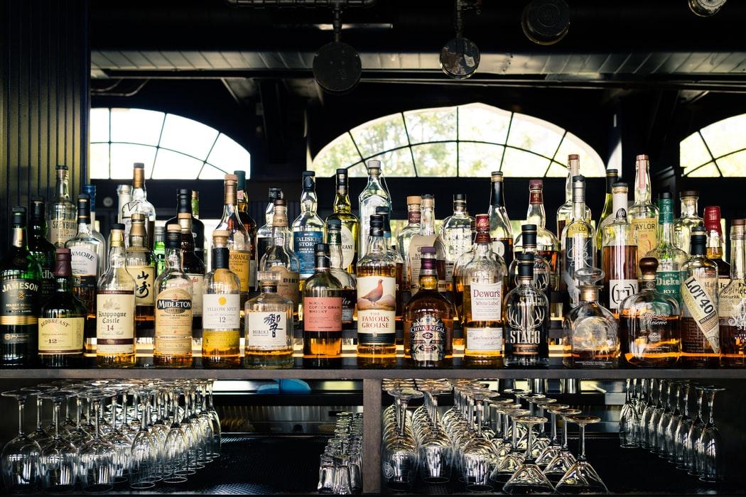 Что такое солодовый виски и как его производят?