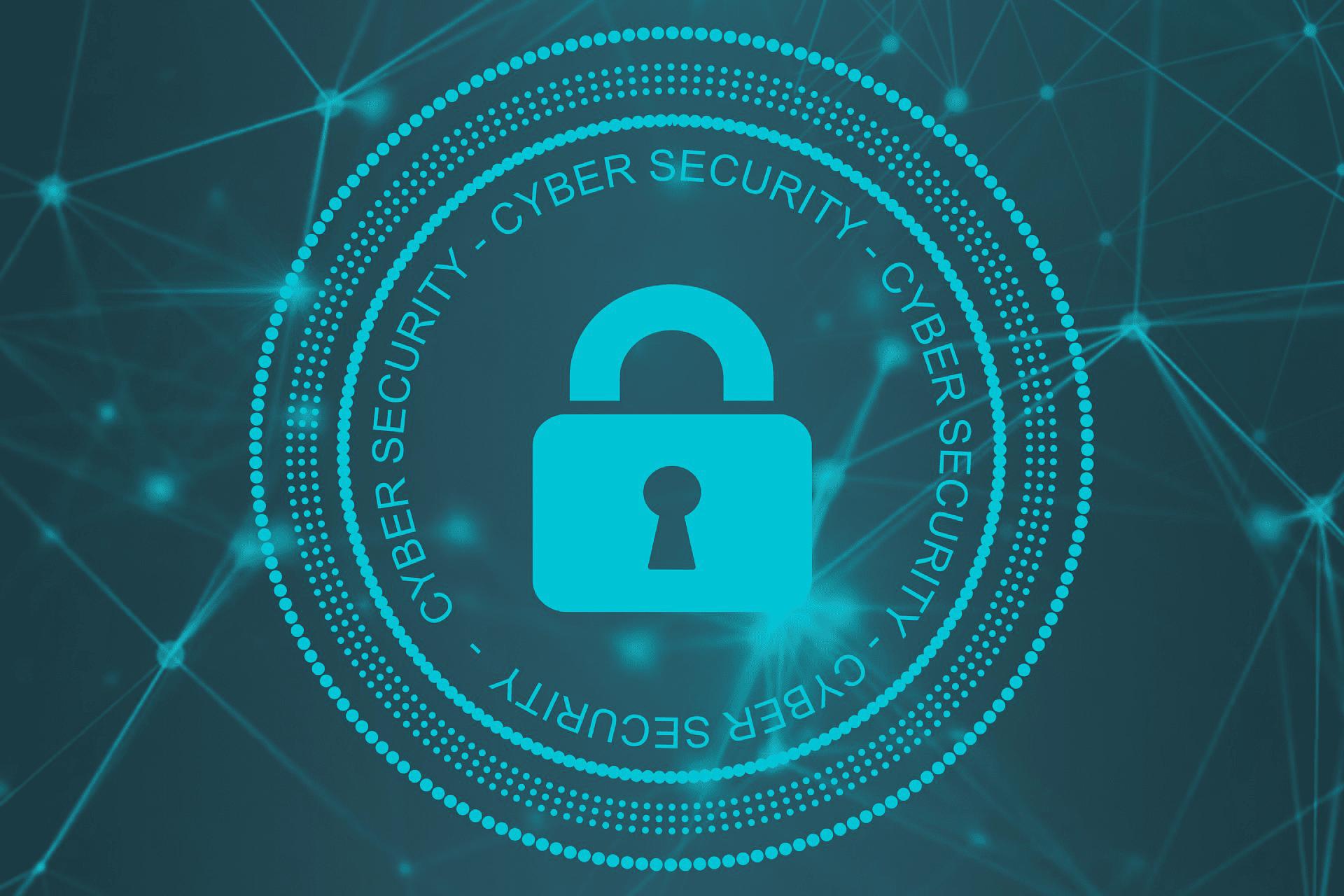 Комплексна система безпеки бізнесу