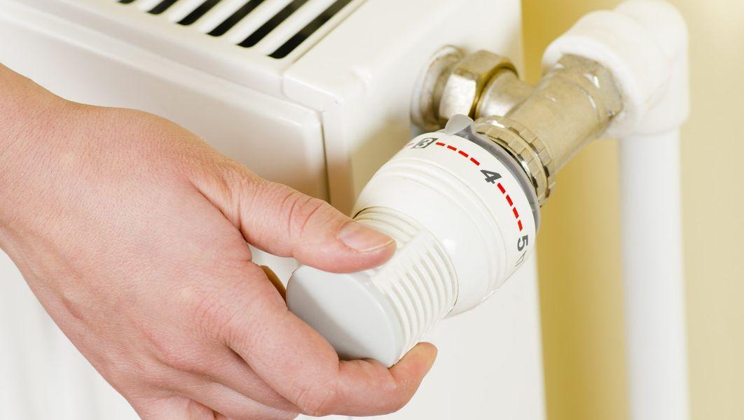 Киевляне смогут летом платить за отопление зимой