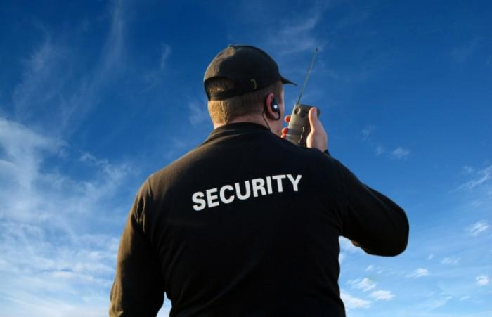 Какой должна быть спецодежда для охранника?