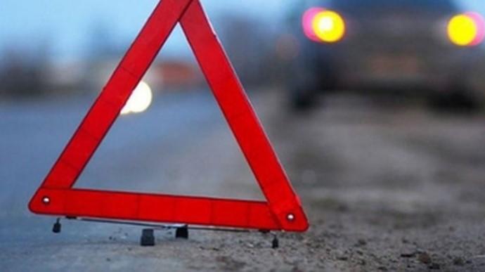 Мужчина бросил на дороге умирать свою беременную супругу