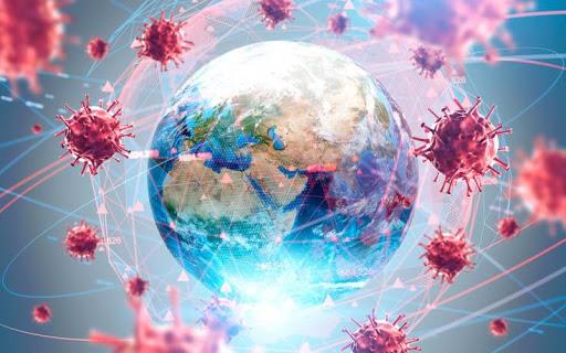 В Киеве начали готовиться к третьей волне эпидемии COVID-19