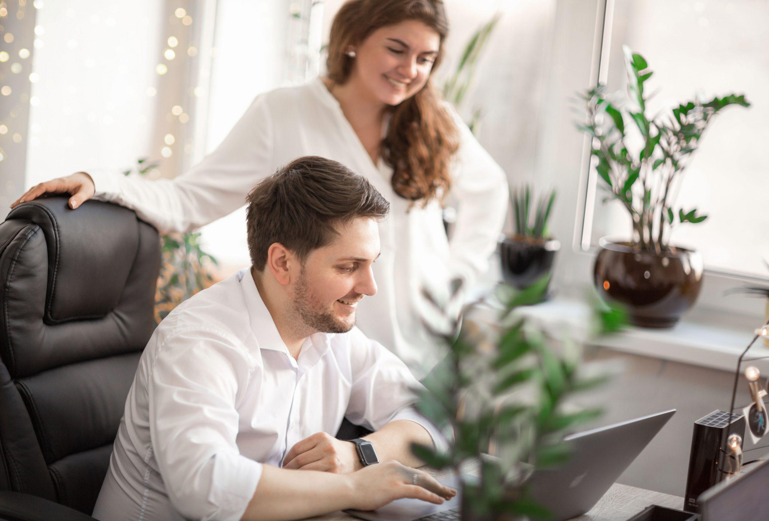 Как эффективно рассказать о своем продукте — советы от Marketing Link
