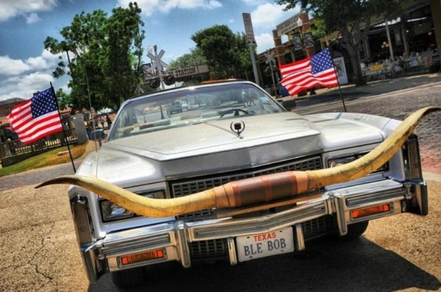 Стоит ли покупать авто из США: преимущества и недостатки покупки автомобиля из Америки