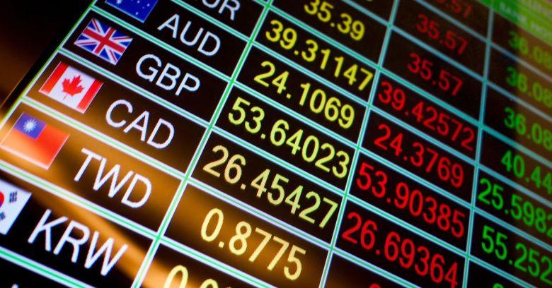 Где выгодно обменять валюту: нюансы и подводные камни