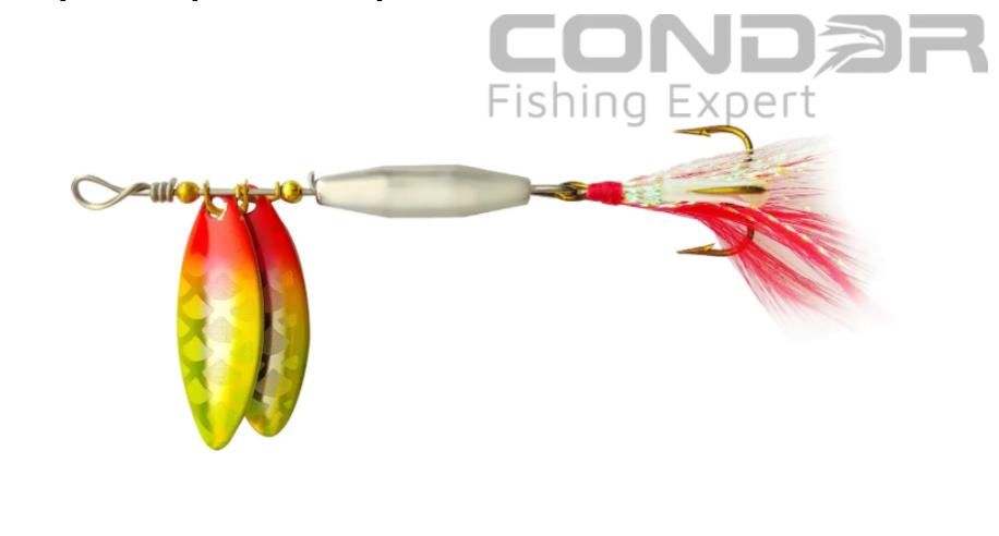 Виды приманок и наживок для рыбалки. Какая наживка лучше и почему