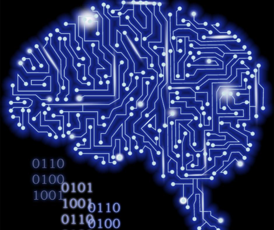 Кібербезпека в сучасних умовах: переваги навчання в форматі онлайн