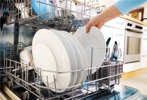 Как выбрать качественные таблетки для посудомойки?
