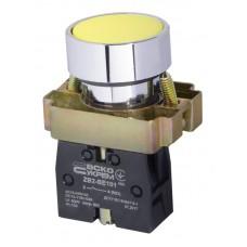 XB2-BА51 кнопка