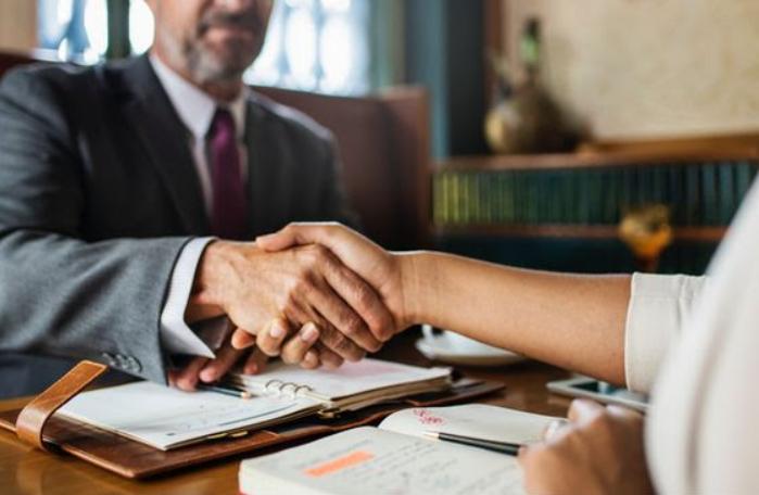 Роль таможенного брокера в международном бизнесе