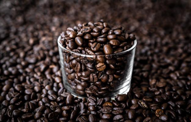 Как выбрать кофе для вендинга?