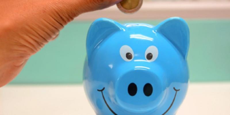 Кредит онлайн без поручителей и доходов – как оформить быструю ссуду?
