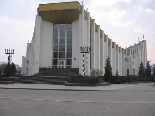 """Свадьба по-киевски: 11.11.11 - 77 пар """"испортят"""" свои паспорта"""